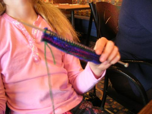KnittingE1