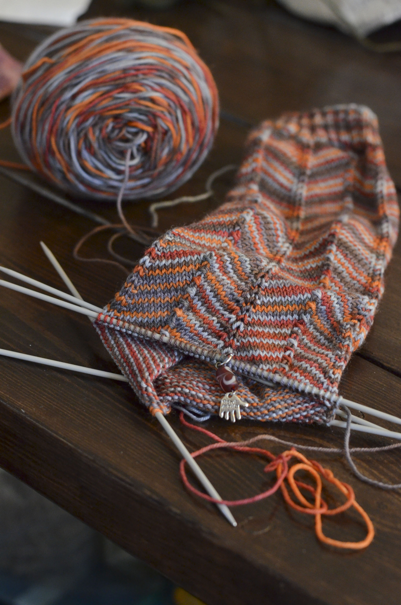 Knitting To Stay Sane : The familiarity cure Knitting to Stay Sane Bloglovin